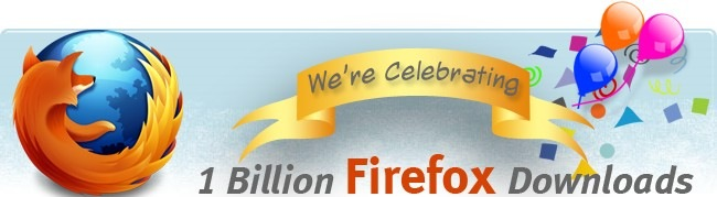 firefox-billion_cr