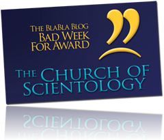 BWF-ChurchOfScientology