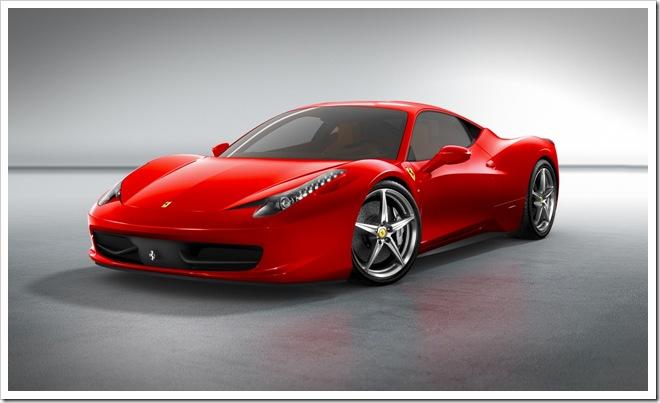Ferrari_458_Italia_2
