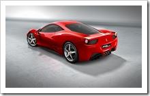 Ferrari_458_Italia_3