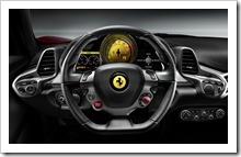 Ferrari_458_Italia_4