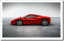 Ferrari_458_Italia