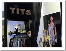 tits montevideo uruguay