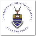 Wits Universtiy logo