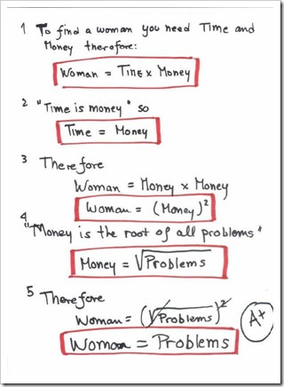 women-by-engineers