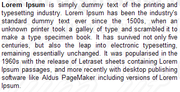 Text in Chrome after ClearType