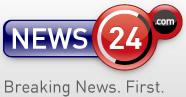 imgnews24_logo