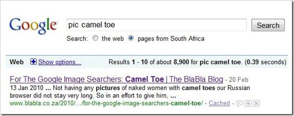 pic_camel_toe google_sa_search