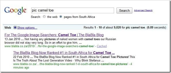 pic_camel_toe google_sa_search 1&2