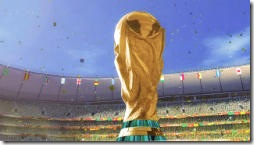 ps3_Win_The_World_Cup_640x360-w250