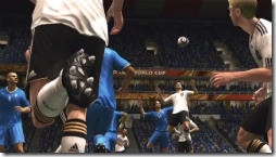 ps3_World_Cup_Online_640x360-w250