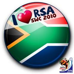 IHeart-RSA