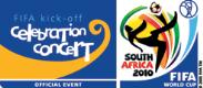 concert-logo