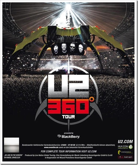 U2360_2010_poster_450-r100