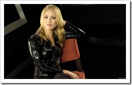 Yvonne Strahovski 3-w600