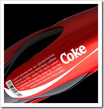 coke6