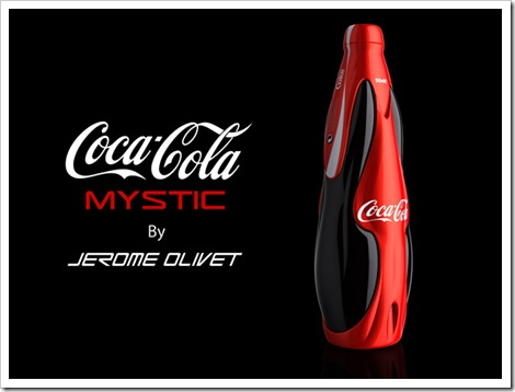 mystic-coca_cola-bottle-concept-01