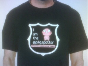 i am the @pigspotter too!