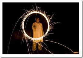 Diwali sparkler (img from epicfireworks_com)