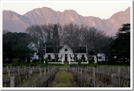 Nederburg Manor House 3 (LR)