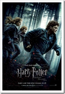 harry-potter-and-the-deathly-hallows-part-i-movie-poster