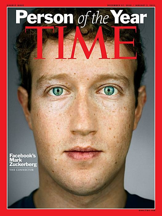 mark zuckerberg time man of year. Read more at Time.com