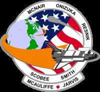 200px-STS-51-L