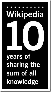 Wikipedia_10_sharing