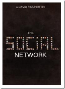 The Social Network - Multi Award Winning Movie