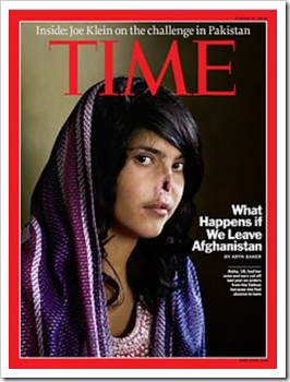 (c) Jodi Bieber / Time Magazine