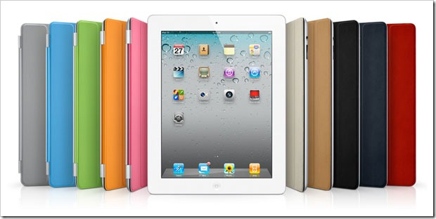 ipad2---coloured-covers