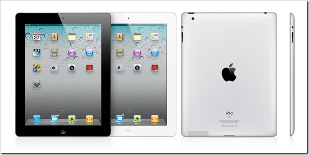ipad2---front-&-back