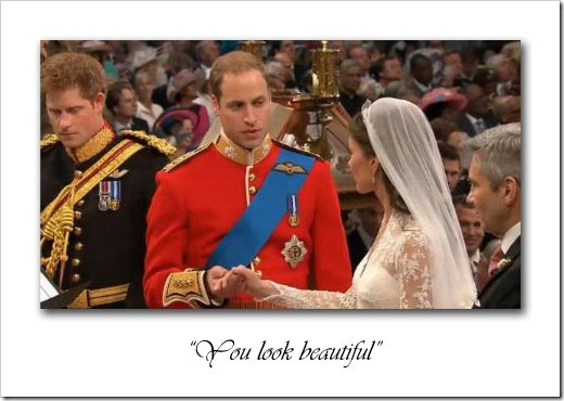 royal-wedding-03