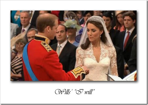 royal-wedding-04