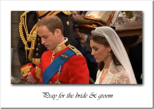 royal-wedding-05