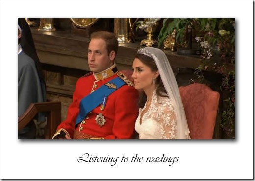 royal-wedding-06