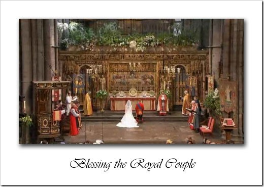 royal-wedding-08