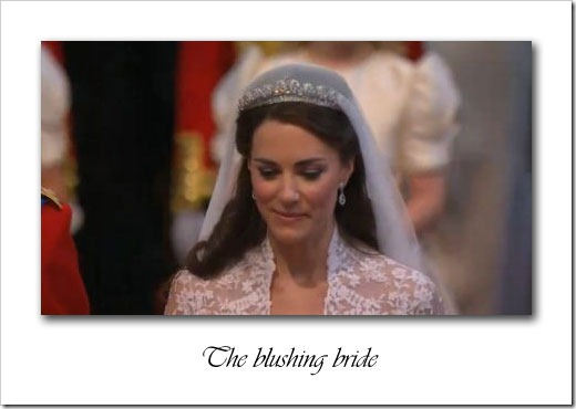 royal-wedding-12