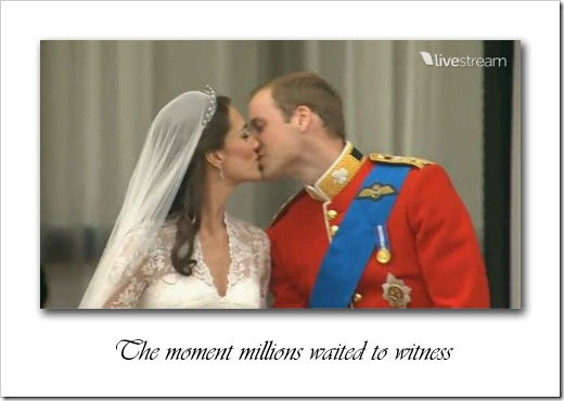 royal-wedding-23