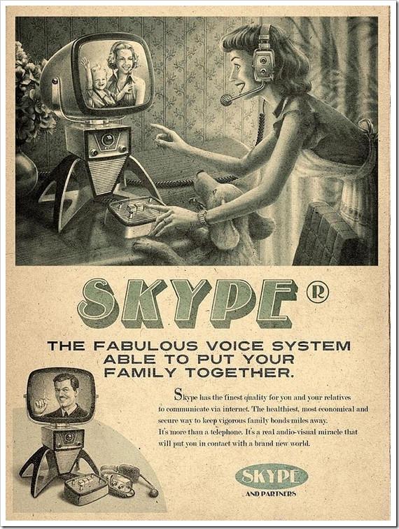 skype-vintage