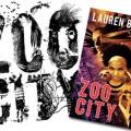 Zoo City at Kalahari.net