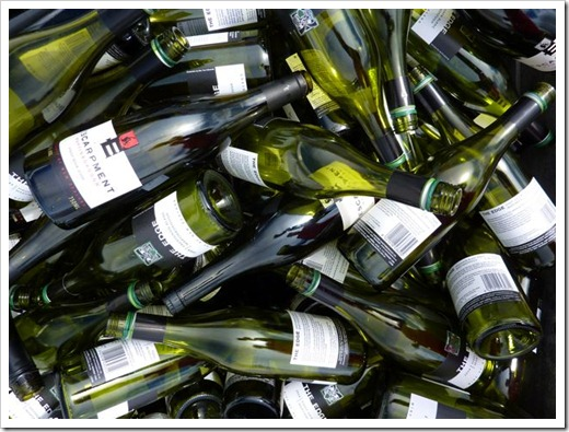 book-c-empty-wine-bottles11