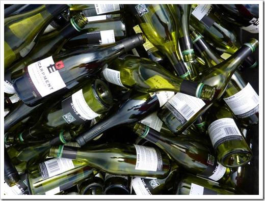 book-c-empty-wine-bottles11