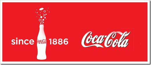 coke125-hd