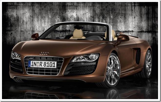 Audi_R8_Spyder_Quattro_2010-w640