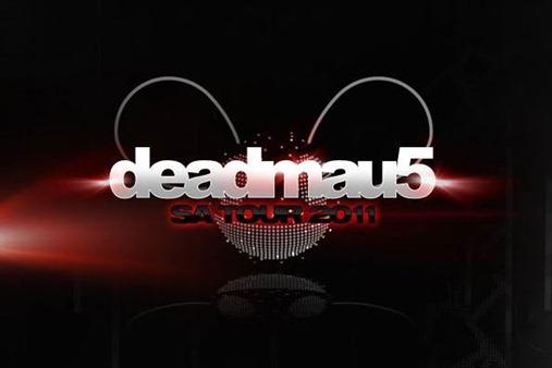 Deadmau5-Sa-Tour