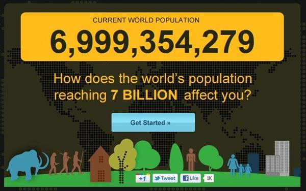 7billionandme-1