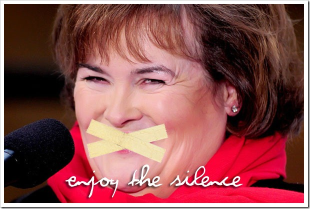 susan_boyle_enjoy_the_silence