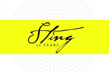 1317390261_sting-25-years-2011