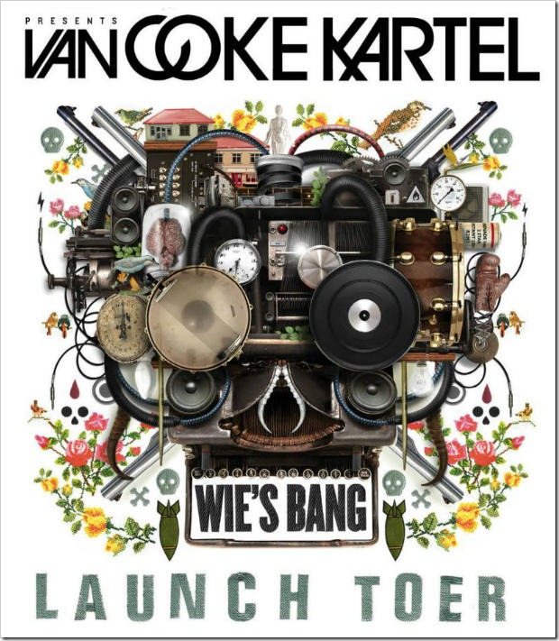 VCK Wies Bang Tour-w600
